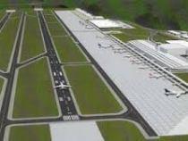 Publicada Licença de Instalação do aeroporto de Conquista