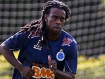 CBF inicia campanha contra racismo no futebol