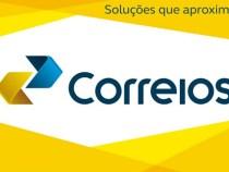 Com proposta de modernidade, Correios lança novo site