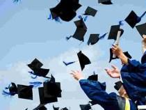 Governo instaura processo contra 79 instituições de ensino