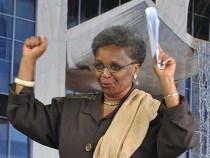 Governo anuncia medidas contra racismo