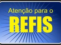 """Governo Federal vai abrir o """"Refis da Copa"""""""