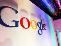 Google quebra sigilo de empresários baianos
