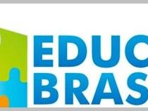 Educa Mais Brasil seleciona para mais de 22 mil bolsas