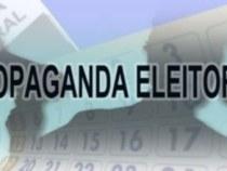 Eleições 2014: propaganda eleitoral começa neste domingo
