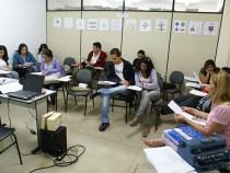 Formando atendido pelo NAIPD é aprovado na OAB