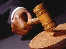Credores recuperam R$ 600 mil em leilão judicial