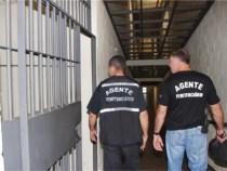 Concurso para agente penitenciário convoca para provas
