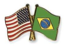 Programa seleciona professores de língua portuguesa nos EUA