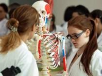 Governo Federal autoriza curso de medicina em Itabuna
