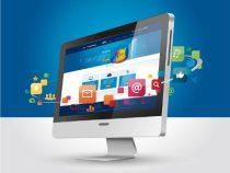 Consumidores podem usar a internet para resolver impasse com empresas