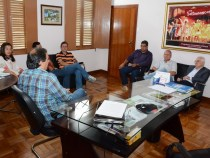 COOPMAC dá primeiros passos para ExpoConquista 2015