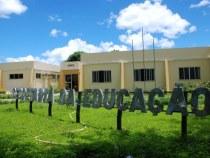 Rede Municipal de Educação inicia período de matrículas