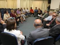 Estado concede reajuste aos professores das universidades estaduais