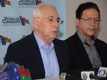 Governo Municipal apresenta balanço das ações de 2014