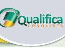Programa Qualifica Conquista abre inscrições: novos cursos