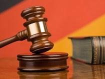 Justiça estadual retoma trabalhos