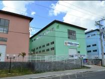Centro de Comércio Popular: termos assinados