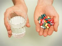 Riscos da automedicação
