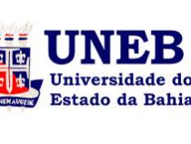 Uneb oferece 4.200 vagas gratuitas