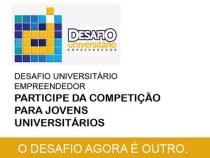 Desafio Universitário premia vídeos sobre empreendedorismo