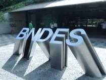 Prêmio BNDES de Economia: inscrições até 30 de abril