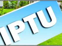 IPTU com 10% desconto: nesta quinta, 30