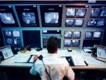 Monitoramento eletronico no Brasil