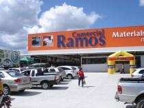 Comercial Ramos abre vagas para portadores de deficiência