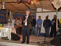 Prefeitura divulga editais de seleção: festas juninas