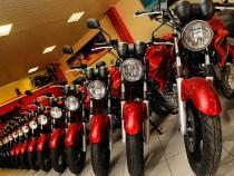 Justiça condena oito empresas por consórcio irregular