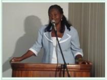 Condenada Prefeita de Governador Mangabeira: conduta vedada