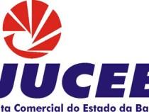 JUCEB cancela registro de empresários e sociedades empresárias inativas