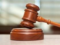 TJBA vai realizar cinco semanas estaduais de júris