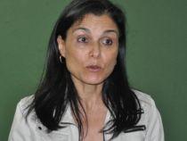 Contas públicas: Ministério Público quer melhorias