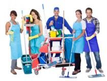 Lei das Domésticas: o que está valendo