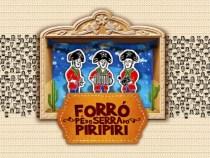 Forró Pé de Serra do Piripiri altera trânsito e coletivos