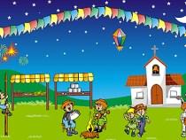 Sessenta prefeituras recebem apoio para festas juninas