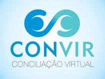 TJBA: implanta o sistema de Conciliação Virtual, o Convir