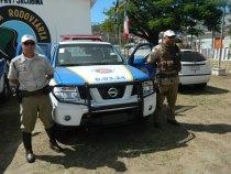 Batalhão Rodoviário inicia Operação Corpus Christi nas estradas