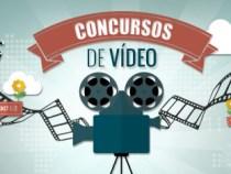 Abertas inscrições para concurso de vídeo