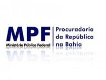 MPF/BA credencia instituições de ensino superior