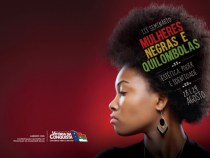 III Seminário de Mulheres Negras e Quilombolas