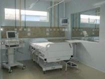 Reunião discute dificuldade de cirurgias em crianças