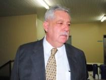 Justiça Federal bloqueia bens de Nilo Coelho