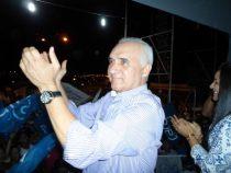 Armando Porto é eleito prefeito de Macarani