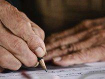 Greve dos bancários afeta declaração de vida para o INSS