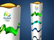 Definidas as 26 cidades baianas que vão receber Tocha Olímpica em 2016