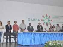I Congresso de Assistência Social da Bahia em Conquista