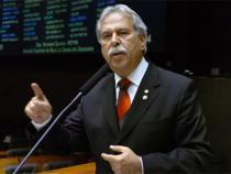 Correios estão na UTI diz novo presidente